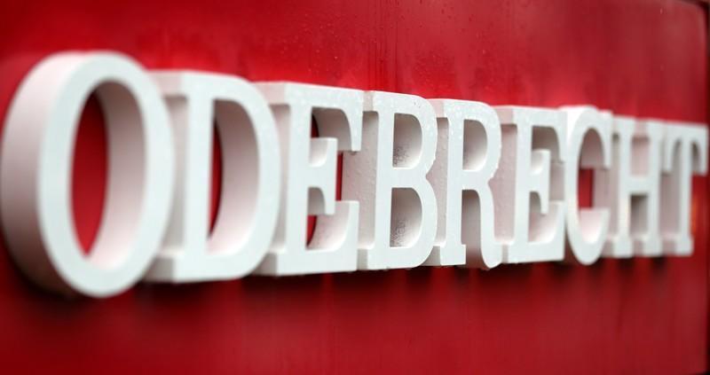 AMLO cierra la puerta a Odebrecht