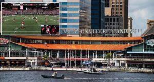 Varias víctimas en tiroteo en torneo de videojuegos en Jacksonville, Florida (Video)