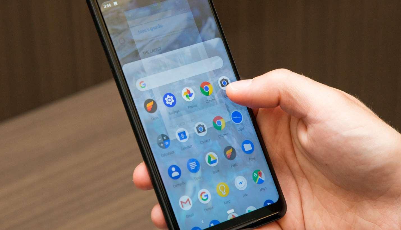 Android 9 Pie ya no te permitirá grabar llamadas sin ser