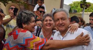 Bansefi será Banco del Bienestar; no habrá intermediarios en programas sociales_ AMLO