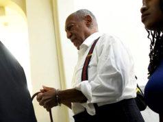 Condenan a Bill Cosby por abuso; podría pasar 10 años en prisión