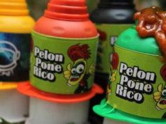 Descubren dulce con THC elaborado en Ecatepec_ el Pelón Pone Rico