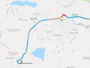 Hallan fosa clandestina en Tlajomulco de Zúñiga, Jalisco; a 10 km de tráiler con cuerpos