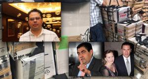 Lo mejor sería anular la elección en Puebla ante incertidumbre_ Miguel Reyes
