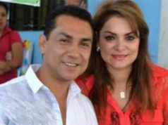 Los Abarca saldrían libres por torturas de PGR para forzar 'verdad histórica'