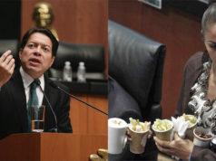 Morena lanza #TermoChallenge; edecanes harán tareas administrativas