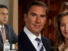 No hay certeza de triunfo del PAN en Puebla_ magistrado Gerardo Saravia