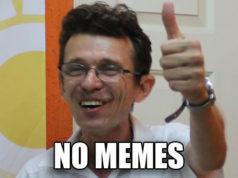 Tipifican 'acoso cibernético' como delito en Veracruz, pero esto criminaliza memes
