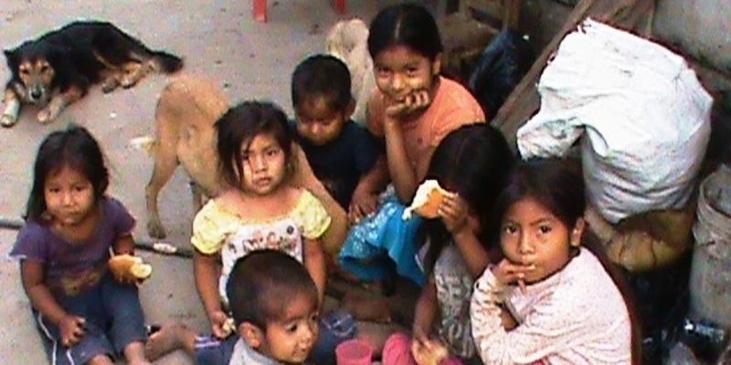 FAO: Sudamérica sufre un aumento del hambre arrastrada por Venezuela