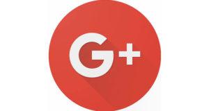 Cierran Google+ tras filtración de datos personales de miles de usuarios