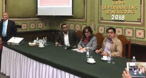 Fraude en Puebla, con mismo modus operandi que el de 2006 contra AMLO_ Polevnsky