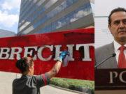 PGR entorpece investigación de Odebrecht al negar transparencia con nuevo recurso legal