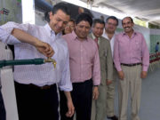 Peña Nieto busca 'desesperadamente' privatizar el agua antes de que llegue AMLO