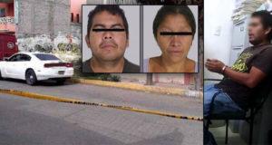 Se filtra video de entrevista al 'Monstruo de Ecatepec'; 'si salgo voy a seguir matando mujeres'