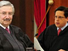 Suprema Corte analizará si procede o no Comisión de la Verdad de Ayotzinapa