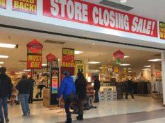 Sears se declara en bancarrota; filial de México descarta efecto dominó