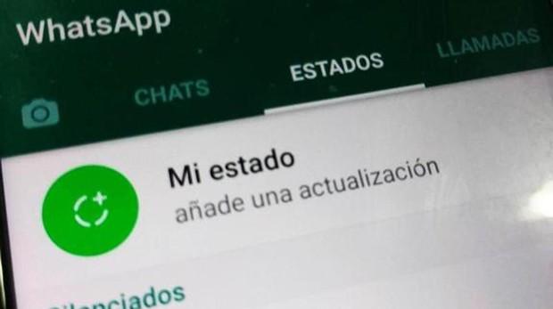 WhatsApp confirma que publicidad llegará a la aplicación