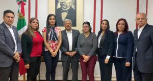 AMLO visitará a afectados de Willa en Nayarit tras tomar posesión; anunció apoyo de Sedatu