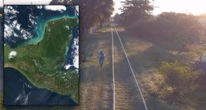 Breve historia de un tren peninsular