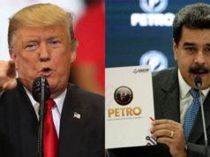 EU impone más sanciones a Venezuela, esta vez contra sus exportaciones de oro