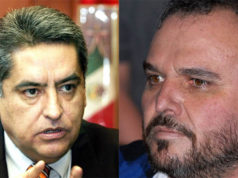 'El Rey' Zambada acusó al Chapo de intentar asesinar a Santiago Vasconcelos