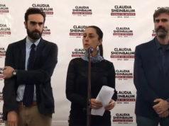 En Vivo_ Plan para sustituir fotomultas en Ciudad de México