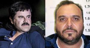 Hermano de Mayo Zambada declara que CDS sobornaba al Gobierno mexicano