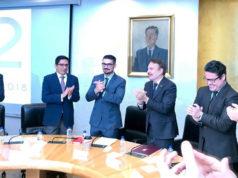 IPN y nueva Sedatu mejorarán barrios marginados con presupuesto de 10 mmdp