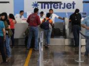 SCJN niega amparo a aerolíneas; deberán pagar indemnización a clientes
