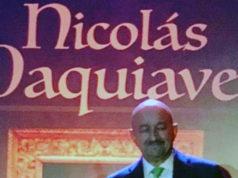Salinas niega haber sugerido un golpe de Estado contra AMLO