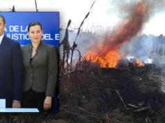¿Cuál es el futuro de Puebla tras muerte de gobernadora Martha Érika Alonso_