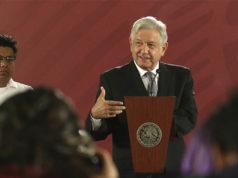 AMLO anuncia el INPI; 'los más pobres entre los pobres son los indígenas'