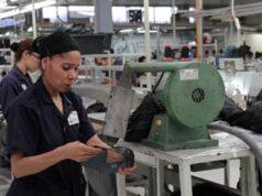 Aumento salario minimo un 'parteaguas': Sector obrero y empresarial