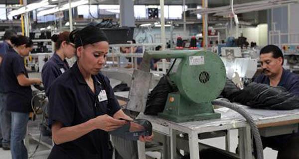 Aumento salarial un 'parteaguas': Sector obrero y empresarial