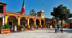 Asesinan a la morenista regidora electa de Mazatepec, Morelos