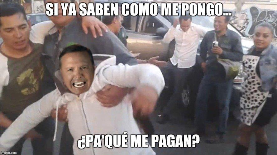 Fans de Luis Miguel exigen reembolso tras desastrosa presentación