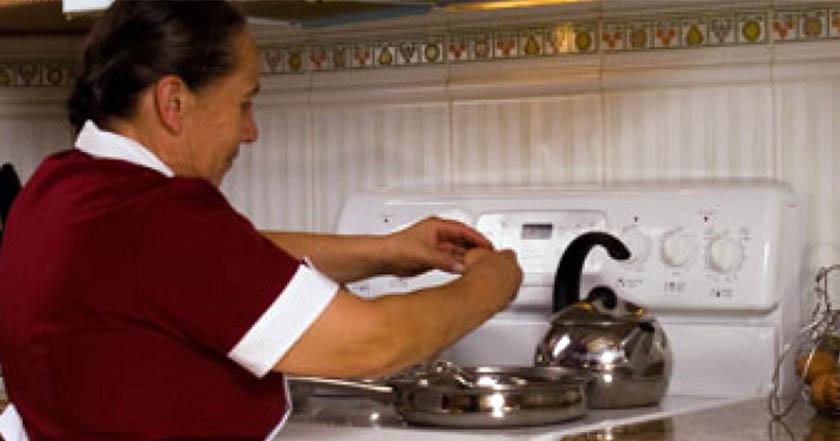 SCJN_ Inconstitucional que patrones no inscriban a empleadas domésticas en IMSS