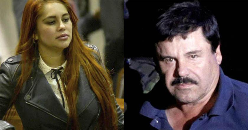 Javier Valdez fue asesinado por hijos de 'El Chapo', declara 'El Licenciado'