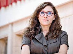 13 meses de prisión a periodista turca por escándalo de Paradise papers