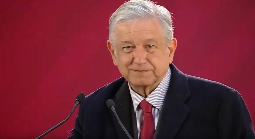 Peña Nieto compró 700 pipas que nunca fueron entregadas: AMLO