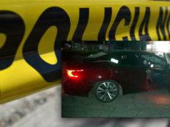 Asesinan a líder de huachicol La Parka en Hidalgo