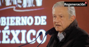 EN VIVO_ Cuarta rueda de prensa por tragedia en Tlahuelilpan, Hidalgo