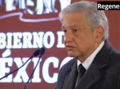 EN VIVO_ Segunda rueda de prensa por tragedia en Tlahuelilpan, Hidalgo