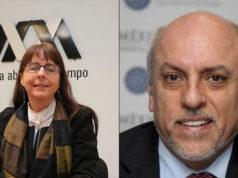 Exdirector de Conacyt tenía oficina de lujo; Álvarez-Buylla se ajusta a austeridad