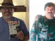 Hijos del Chapo, culpables del asesinato de Javier Valdéz_ Dámaso López