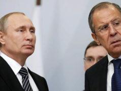 Injerencia de EU en Venezuela demostró que participó en la crisis_ Rusia