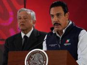 Las cifras hasta el momento de la explosión de Tlahuelilpan, Hidalgo