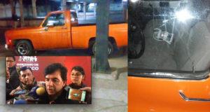 Manta contra plan anti huachicol y bomba falsa, confirma Jesús Ramírez