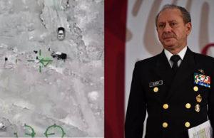 Sabotearon ductos Tula-Azcapotzalco y Tula-Toluca; están bajo vigilancia
