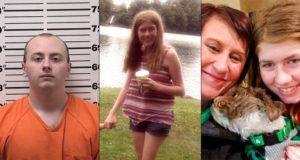 Sujeto secuestra a niña de 13 y mata a sus padres; ella escapa 3 meses después